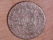 8 REALES FERNANDO VI AÑO 1756. DUDAS Wed_Oct_26_12_44_05