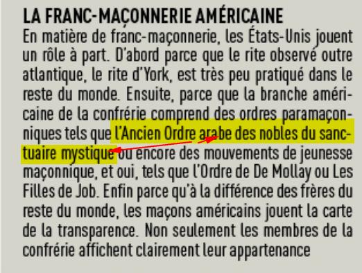 relation secréte entre entre franc-maçonnerie et soufisme Franc_macon1