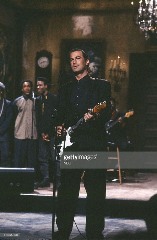 Steven Seagal - Página 11 Episode_18_pictured_steven_seagal_during_the_mon