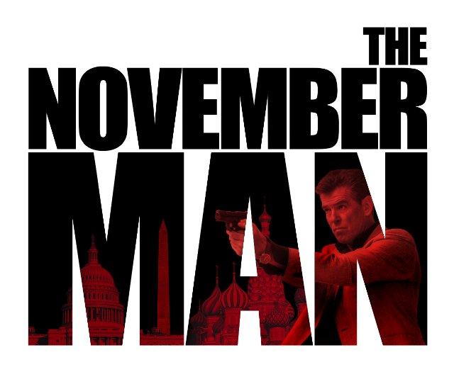 The November Man (2014) The_November_Man