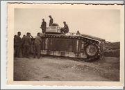 Камуфляж французских танков B1  и B1 bis Char_B1bis_13