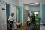 Наша третья благотворительная поездка в Дом Престарелых п. Поречье. DSC5158_JPG