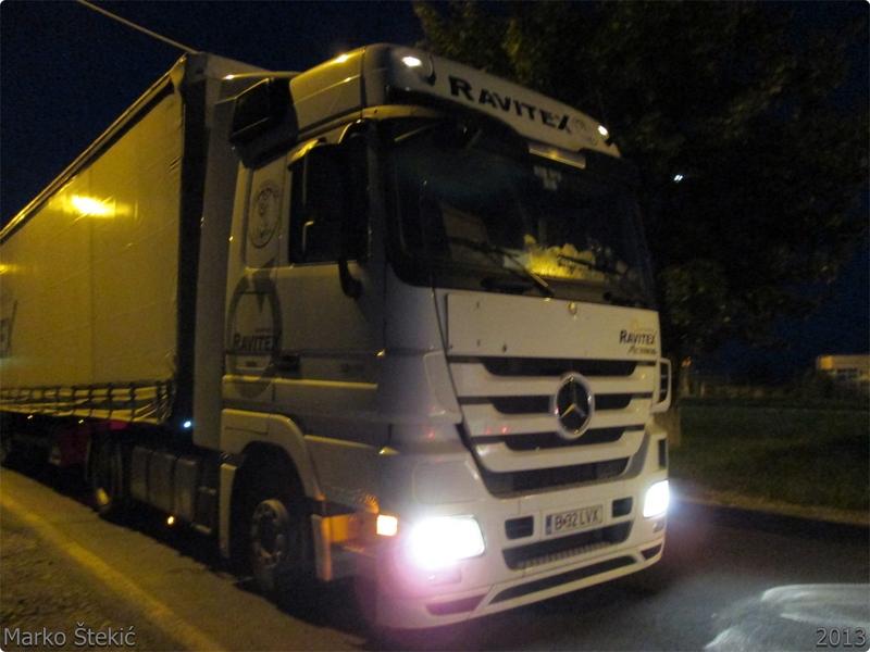 Prijevoznici iz Rumunije (RO) IMG_3618