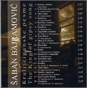 Saban Bajramovic - DIscography - Page 2 R_3072863_1314438055_jpeg