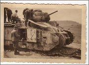 Камуфляж французских танков B1  и B1 bis Char_B1bis_16