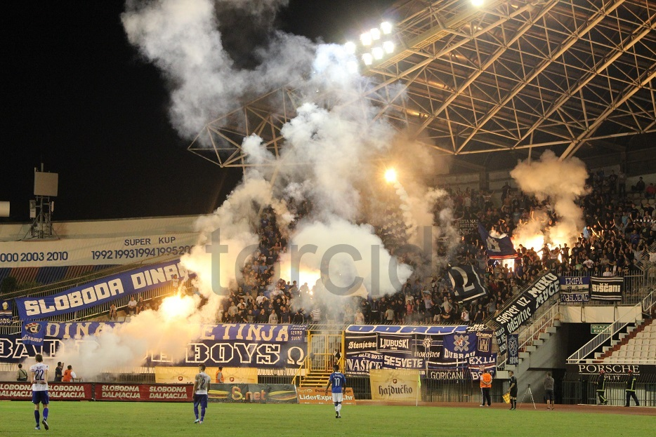 Dinamo Zagreb - Pagina 3 Image
