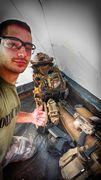 Fotos + Vídeo Milsim Op.Syria 17+18-09-2016 9_HDR