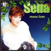 Sena Ordagic - Diskografija  2006_p