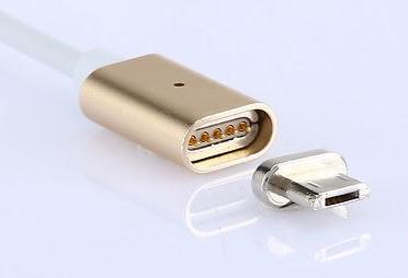 Выбираем магнитный кабель USB 3-2