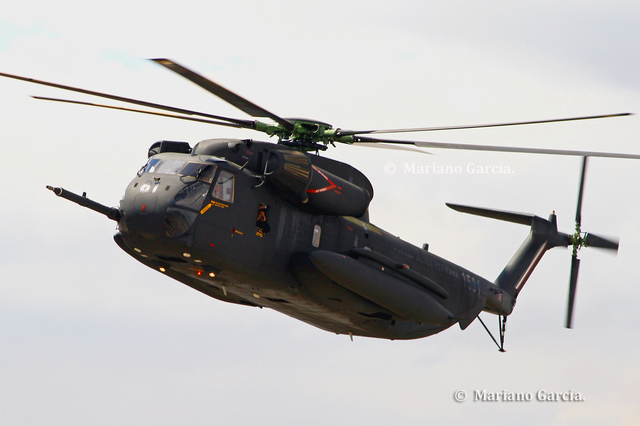 Sikorsky CH53 Yassur FAM - Página 3 Image