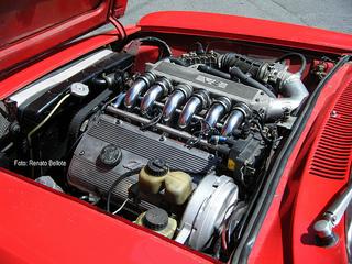Auto Storiche in Brasile - FNM & Alfa Romeo - Pagina 4 Motore_v6