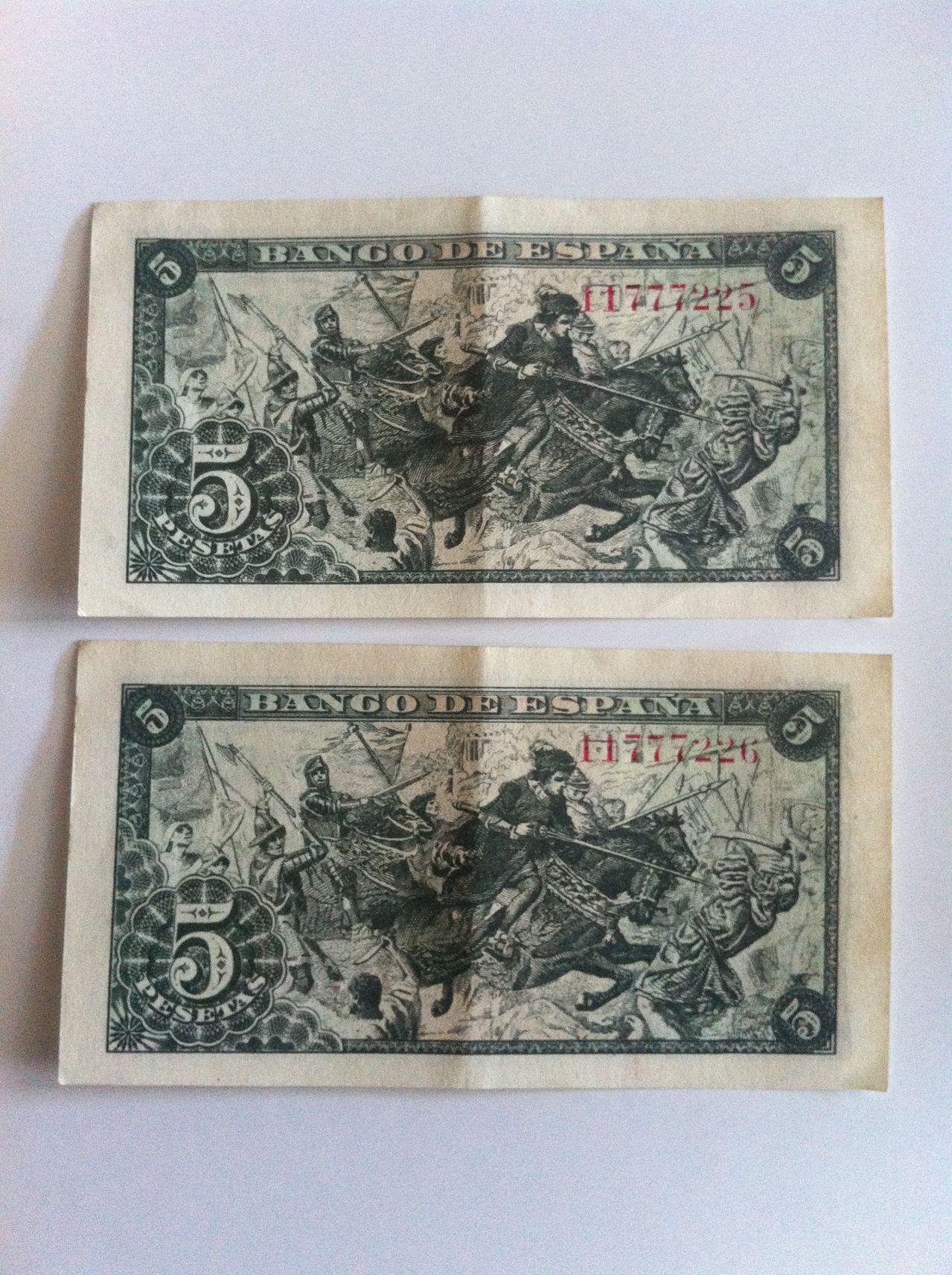 Ayuda para valorar coleccion de billetes IMG_4990