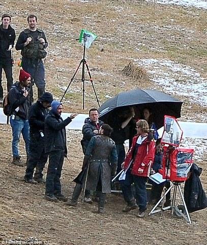 Game of Thrones - Igra prijestolja (2011-) - Page 4 2_CC3_B4_B200000578_0_image_m_6_1443204533900