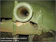 Советский легкий танк Т-26, обр. 1933г., Panssarimuseo, Parola, Finland  26_196