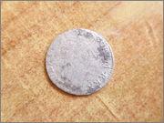 Moneda a identificar. P1320095