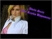Adela Secic-Diskografija  2011