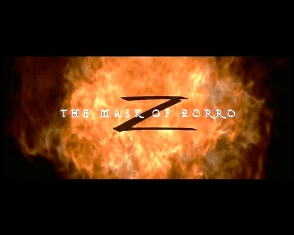 The Mask of Zorro-Η ΜΑΣΚΑ ΤΟΥ ΖΟΡΟ (1998)DvdRip –Ενσωμ.ελλην.Υπότιτλοι The_Mask_of_Zorro_avi_000052920