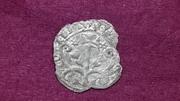 dinero de Sancho VI de Navarra (1150 -1194), DSC_0030