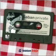 Saban Bajramovic - DIscography - Page 3 R_3070247_1314382203_jpeg