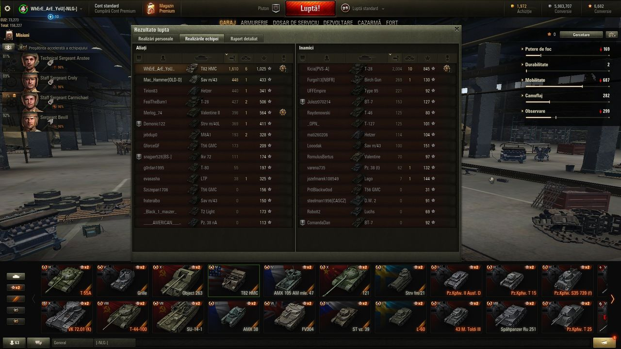 Poze World of Tanks - WhErE_ArE_YoU - Pagina 5 Shot_004