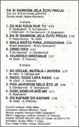 Stevo Damljanovic - Diskografija  Stevo_Damljanovic_1990_kz