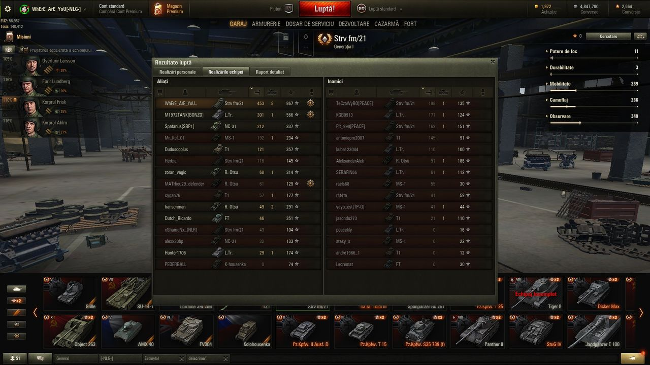 Poze World of Tanks - WhErE_ArE_YoU - Pagina 5 Shot_020