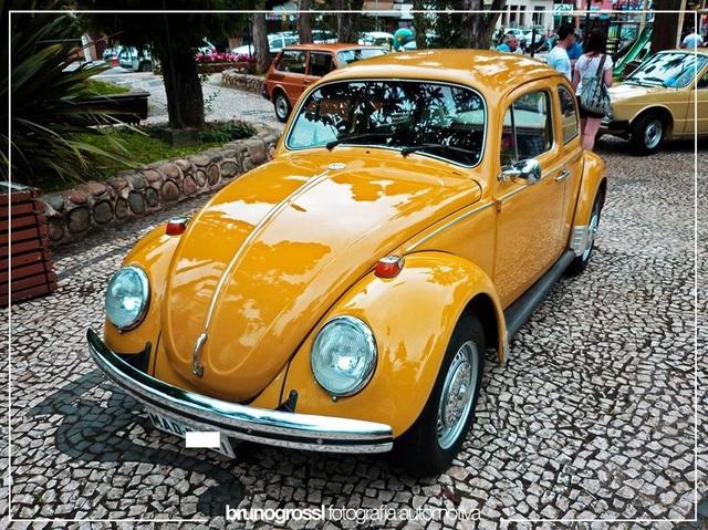 """Raduno """"Auto d'epoca in Piazza"""" - São Bento do Sul An_P_2016_15"""