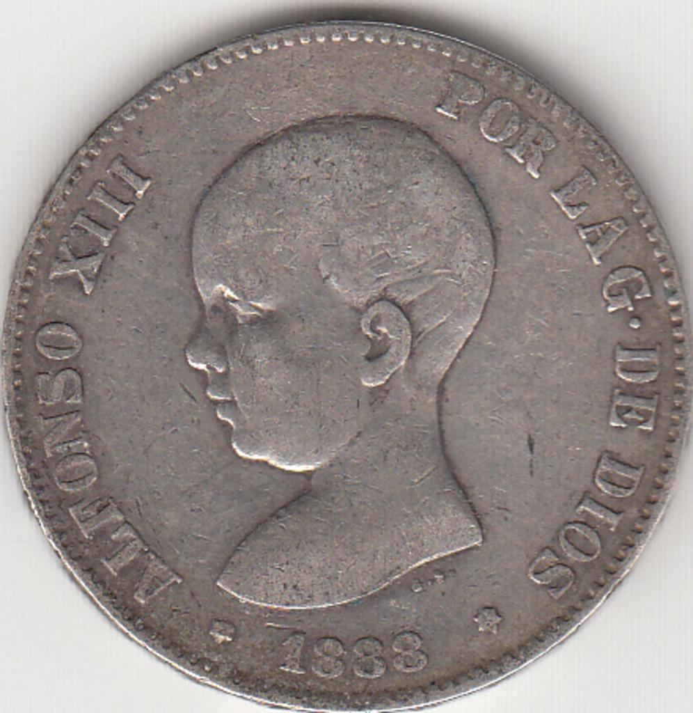 5 pesetas 1888 Alfonso XIII ¿Variante o no? A3_0001