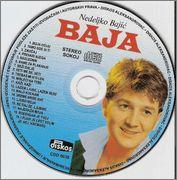Nedeljko Bajic Baja - Diskografija Nedeljko_Bajic_Baja_2003_cd