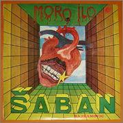 Saban Bajramovic - DIscography - Page 2 R_4224032_1359016733_9688_jpeg