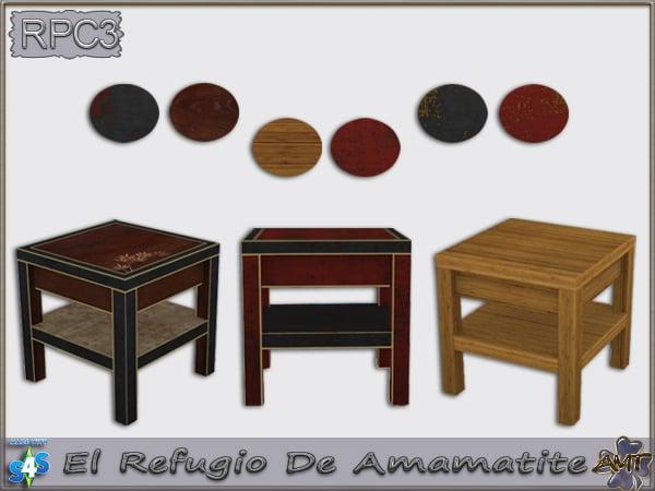 El Refugio De Amamatite - Página 10 Setjapones_El_Refugio_De_Amamatite30102016_8