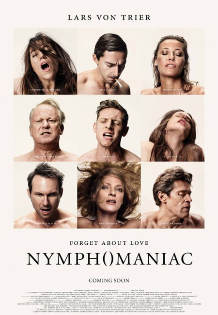 Nymphomaniac (2013) Nymphomaniac_Movie_Poster