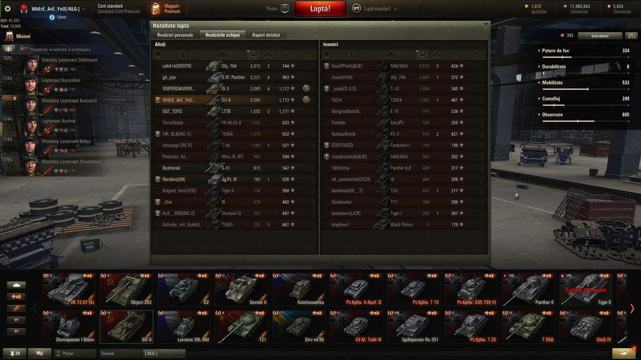 Poze World of Tanks - WhErE_ArE_YoU - Pagina 5 Shot_038
