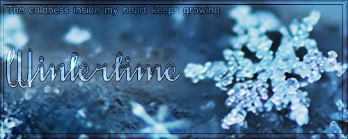 Het-Shippings-Topic Wintertime_7