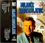 Milance Radosavljevic - Diskografija R_25885136