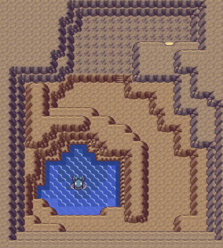 Lugares extraños, perturbadores, misteriosos, etc de Pokémon (hay spoilers) Cueva_Marina_Int_2