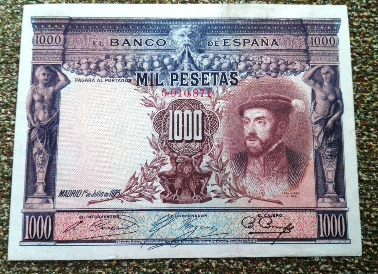 1000 pesetas 1925 (número superior a 5 millones) 1000_pesetas_1925_a