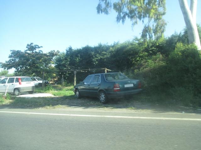 avvistamenti auto storiche - Pagina 37 IMG_1709