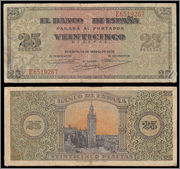 25 Pesetas 1938 (Burgos) T2e_C16_Z_FId_Yyd_M5y_BSJh_7wi_Q_60_58