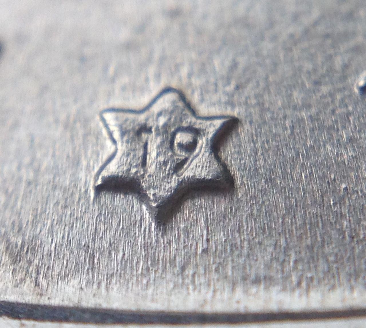 100 pesetas 1966 *69  (Palo Curvo) Estado Español - Página 3 Image