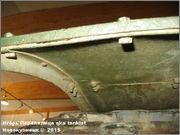 Советский легкий танк Т-26, обр. 1933г., Panssarimuseo, Parola, Finland  26_187