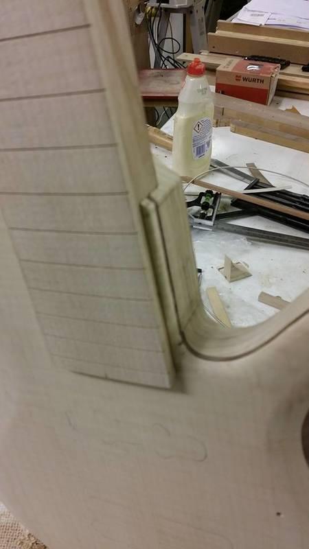 Construção caseira (amadora)- Bass Single cut 5 strings - Página 5 12398902_10153850698409874_408402600_n