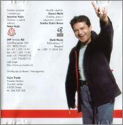 Sinan Sakic  - Diskografija  - Page 2 Slnan_2002_u