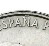 100 pesetas año 69 . Estado Español . estrella trucada?? - Página 2 2zsp2ro