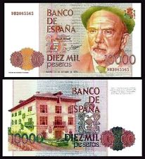 10000 Pesetas 1979, (facsimil ¿alguien sabe algo?) Facsinmil_10000