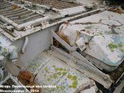"Советский основной боевой танк Т-55 ""Enigma"",  501e Regiment de Chars de Combat, Mourmelon-le-Grand, France T_55_Enigma_Mourmelon_042"