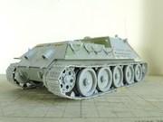 СУ-122 - Страница 2 DSCN2308