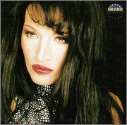 Gordana Goca Bozinovska - Diskografija Goca_Bozinovska_1998_Zivotna_greska_unutra