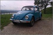 1976. VW 1200J IMAG0343