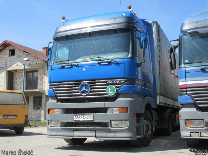 Mix Company  (Kiseljak) IMG_2501